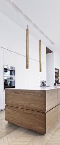 tubes keuken
