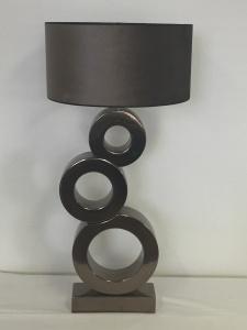 CIRCLE TL kap luxe LB5001