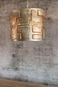 Pablo cilinder Ø40cm zilver (2)-web